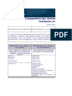 Taxonomias_herramientas_apoyo