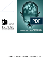 Presentación marco conceptual de A4.pdf