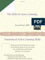 4c_ActiveListening