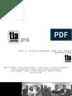 Clase cortometraje 28-03-16.pdf