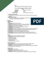 Contoh_RPP_Kelas_Eksperimen_Materi_Hukum_Archimedes.pdf