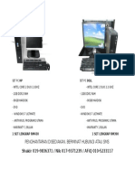 SET PC HP 2