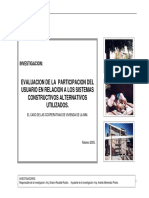 10 Evaluación Participación Usuario Sistemas Alt Cooperativas