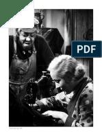 Historia Personal  Jean Vigo
