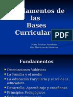 200807251902270.Fundamentos Bases C. (1)