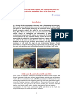 Ocha Opt Wash Cluster Aldameer Magazine Pollution-20090715-160502
