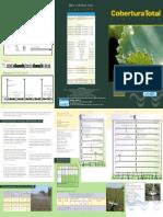 cobertura total.pdf