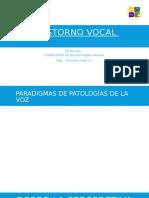 clasificacion de las disfonias.pptx