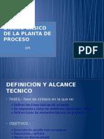Diseño Básico Planta Proceso-cls 4