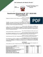 RD ALTAS Y BAJAS.doc