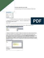 Pract1 analisis76