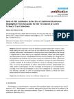 antibiotics-03-00039.pdf