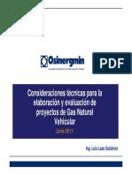 PersonaJuridica.pdf