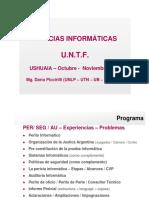 Percias Informaticas D Piccirilli