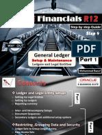Gl Step4 Ledgerslegalentities 140114062205 Phpapp01