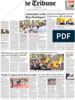 The-Tribune-TT 15 December 2015