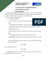 FisXP1-Exp05
