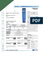 Conductimetro_HI_98311___98312