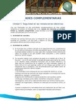 act_complementarias_u3 (1)