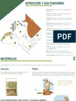 CLASE CONSTRUCCIONES II.pdf