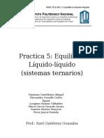 Practica_5_EquilibrioLiquido-liquidoSistemasTernarios (2).docx