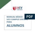 Manual Campus Alumnos