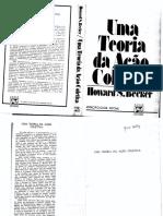 131926605-Becker-Uma-teoria-da-acao-coletiva.pdf