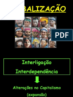 blocoseconomicosssssssssssssssssssssssssssssssss-101119191835-phpapp01.ppt