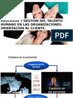 0. Exposicion Inicial PpR