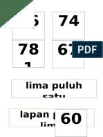 bbm math 4