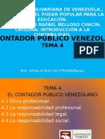 tema-4-la-el-contador-publico-venezolano-unidad-ii.ppsx