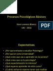 PPB 01 Introduccion