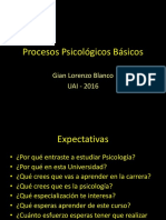 PPB 01 Introduccion