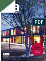 BIA 278 (Otoño 2013).PDF