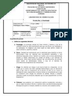 Previo 1. Posología.docx