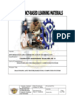 128971850 Module 2 Diagnose and Troubleshoot Computer Systems and Networks (1)