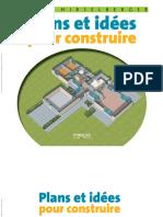Plans Et Idees Pour Construire Ed1 v1