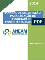 Manual Associacoes Versao Preliminar 17.11.14 Versao Final1
