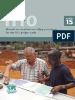 [en]_PDF (1)