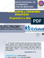 5 Epilepsia 2016