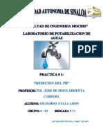 Practica-No1 potabilizacion de aguas.pdf