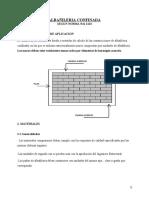 Apuntes-Albanileria-UdeC