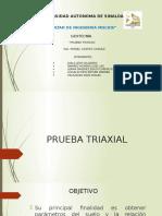 PRUEBA TRIAXIAL.pptx
