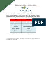 milita-y-auditores (3).pdf