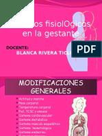 CAMBIOS-FISIOLOGICOS-EMBARAZO-FINAL.ppt