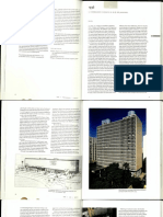 LE CORBUSIER is BAC K in RIO de JANEIRO. Pages From Modern Architecture in Latin America-3