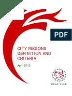 wlga-consultation-response-city-regions-definition-and-criteria (1).pdf