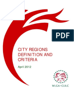 wlga-consultation-response-city-regions-definition-and-criteria (1).pdf