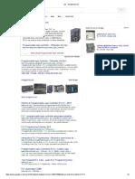Plc - Google Search
