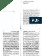 Spence-Postulados y Metodos Del Conductismo